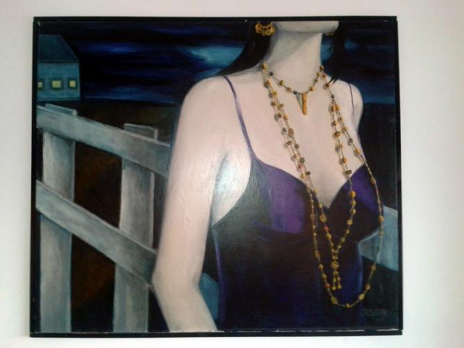velvet-dress-photo-by-antonio-odonnell