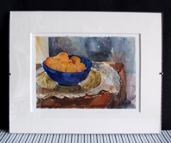 21tangerines-in-blue-bowl-2015