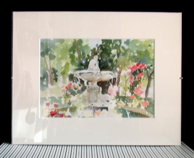 fuente-del-fuanito-el-buen-retiro-rose-garden-2005-matted
