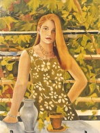 Beatriz 1996-Location Unknown, Lost.