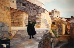 Rello Soria, Spain 1992