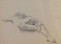 Sleeping Boy 1983