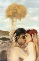A Kiss in the Atomic Age 1996
