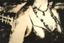 Velvet Dress 1991