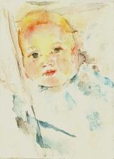 Baby 1994