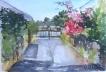 Bay View 2010