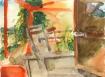 Cantalojas 1997