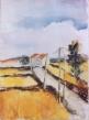 Cantalojas 1999