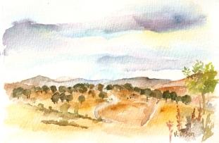Cantalojas 2008