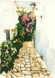 Castellar 1995