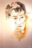 Daniel 1990