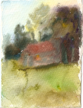 El Refugio 1997