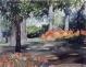 Retiro Parque 2002