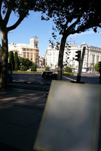 Paseo del Prado 0