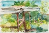 Table in Cantalojas 1997