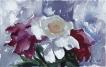 Three Roses 2011