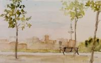 Vallecas 2002