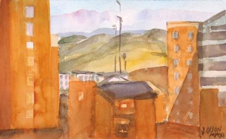 Vallecas 2011