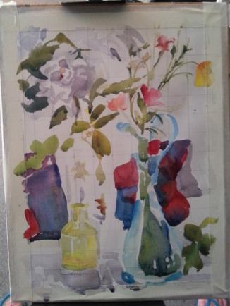 Vase 1b