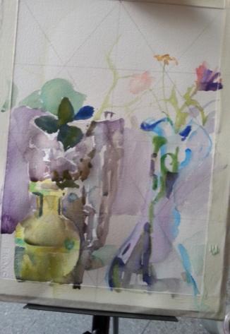 Vase 2a