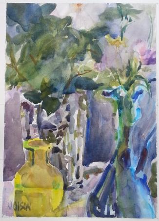 Vase 2b