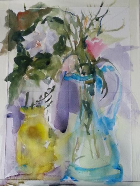 Vase 3b