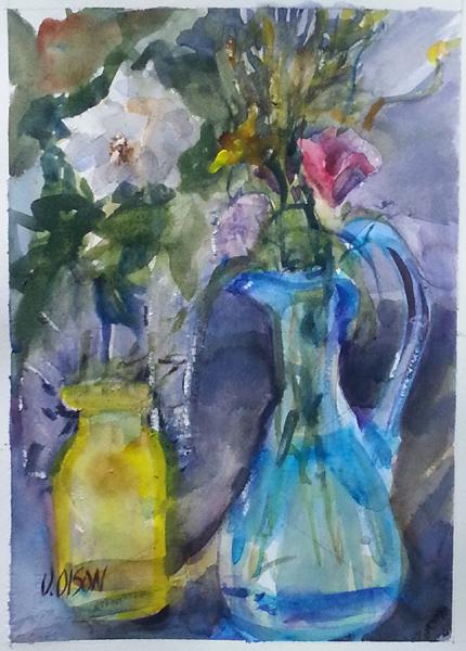 Vase 3c