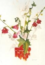 Wild Flowers 1994