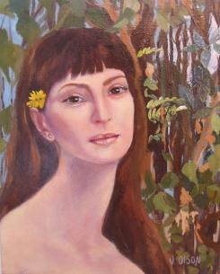 Isabel 2012