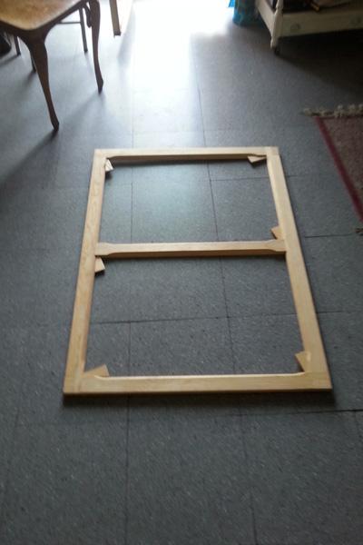 2-stretcher-bars