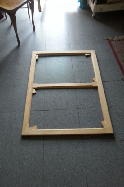 2-stretcher-bars