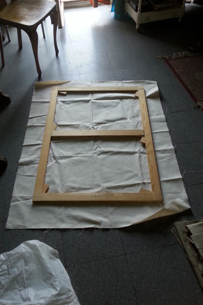 3-stretcher-bars-on-canvas