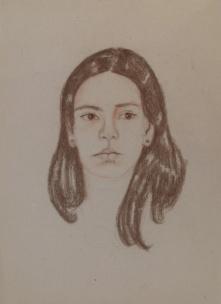 Augustina 1982