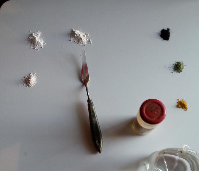 pallet-basic-tierra-pigments