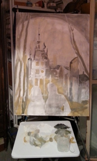 session-1-light-underpainting