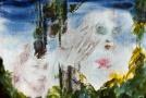 Canto II 1996