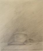 Cowboy Hat 1992