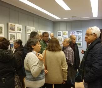expocision-de-la-agrupacion-de-acuarelistas-de-espana-en-madrid-2016