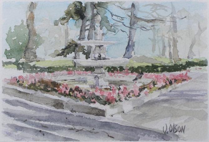 fuente-de-la-plaza-de-marmol-2015