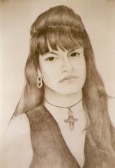 Gina 1992