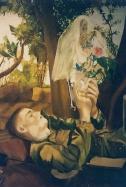 Novio de la Muerte 1994