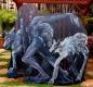 She Wolf 1992