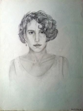Victoria 1986