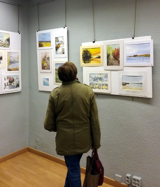 watercolor-small-format-show-2016