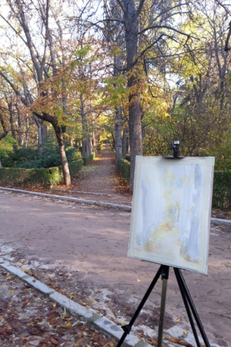 open-air-painting-december-2016