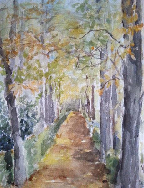 the-retiro-park-in-autumn-2016