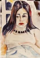Julia 1992