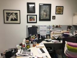 Art for Office